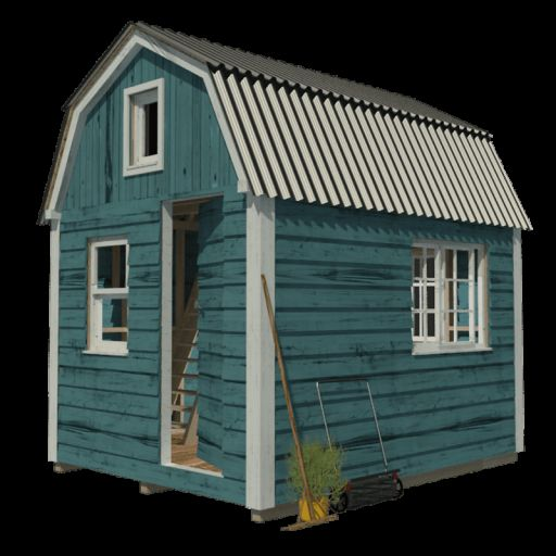 Sonja small ranch house plans