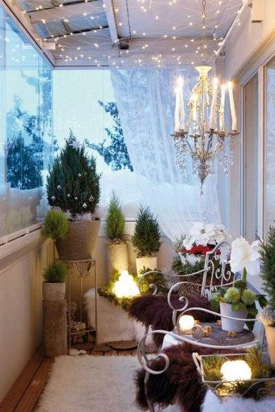 35 lovely and inspiring small balcony ideas small house decor