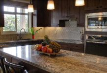 How to Get the Most Bang for Your Buck in a Kitchen Renovation