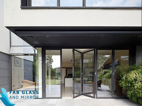 Introducing Right Glass for Windows for your Home and Office Projects 1