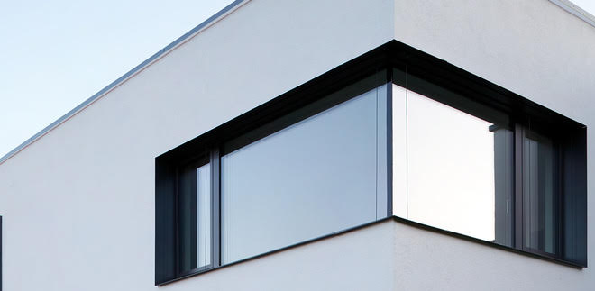 Introducing Right Glass for Windows for your Home and Office Projects 2