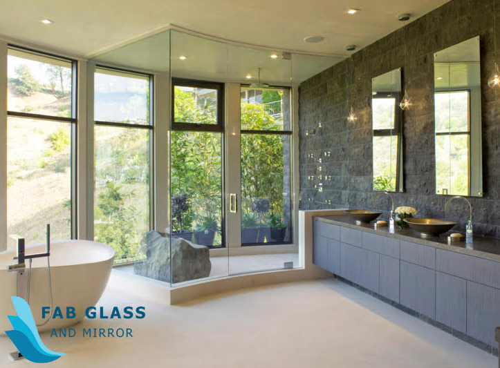 Remodeling Homes with the Amazing Replacement Glass 1