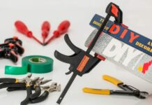 Best Home Improvements to Do Yourself on a Free Weekend