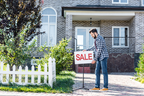 How To Prepare Your Property For Selling