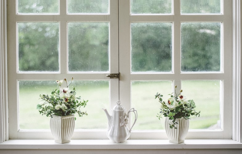Factors You Should Consider When Replacing Your Home Windows