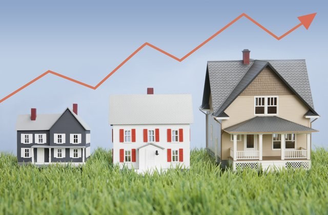 5 Guidelines for Safe Investment in Real Estate