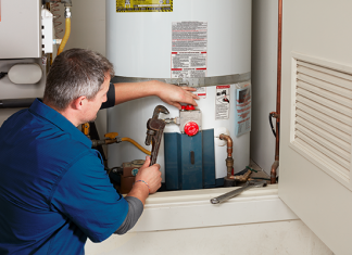 Clever Water Heater Maintenance Tips