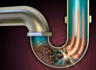 Detrimental Effects of Clogged Drains