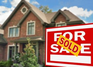 how to sell your home faster
