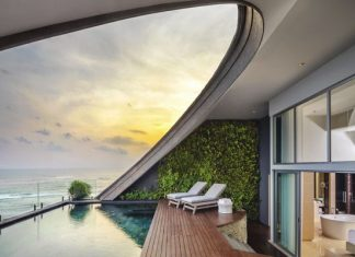 Tips for buying a lifetime oceanfront property