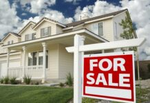 Simple Yet Effective Ways To Prepare Your Home For A Fast Sale