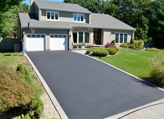Top Benefits Of Asphalt Pavements And Seal-Coating 1 2