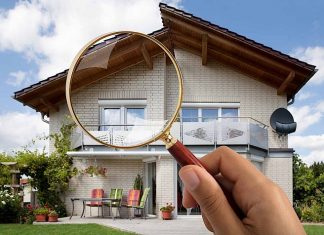 Getting the Most out of Your Home Inspection