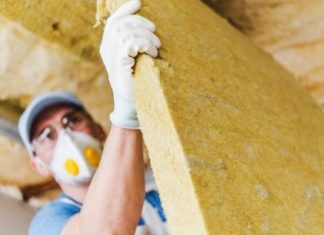 Top Reasons Why Installing Insulation Is Good For Your Home