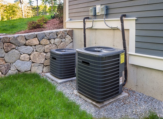 The Biggest Reason Your Air Conditioning Bill Is Too High