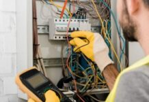 How Do I Know If My House Has An Electrical Fault