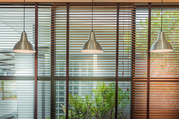 What Is The Easiest Way To Wash Venetian Blinds