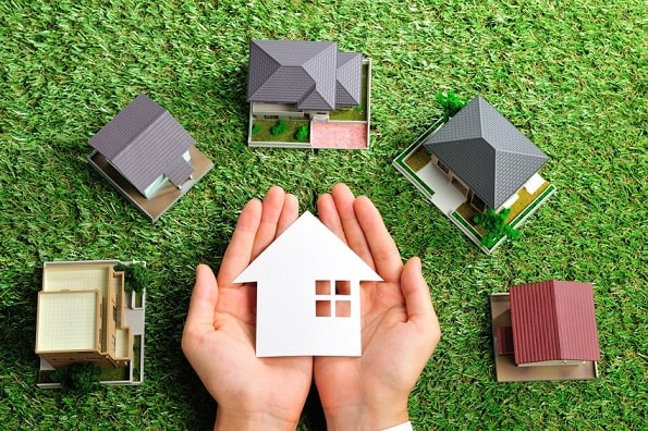 5 Nuggets of Wisdom for a Profitable Rental Property
