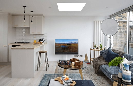 How to Make Your Property More Attractive to Reliable Tenants