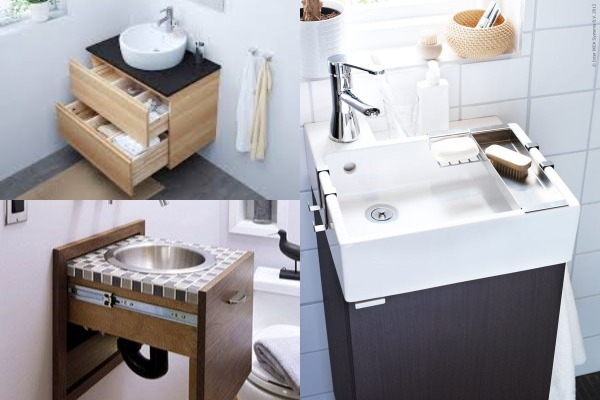 How To Obtain The Best Basin Vanity for tiny house 2021