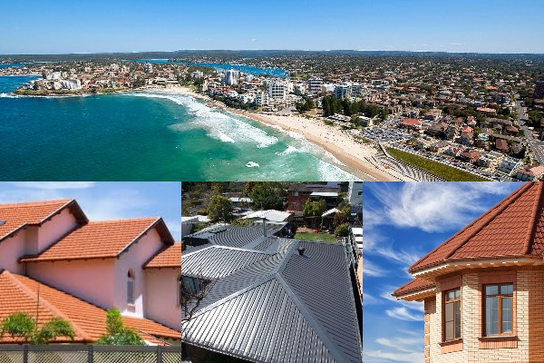 Protect Your Home By Choosing The Best Roofers Sutherland Shire