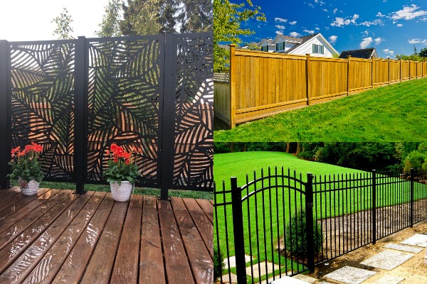 Why You Should Hire Professionals for Fence Installation in Maui