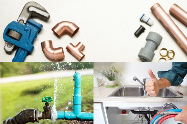 5 DIY Plumbing Tips Every Homeowner Should Know