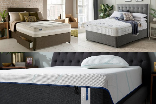 Here Are 5 Guidelines To Remember When Buying A Mattress