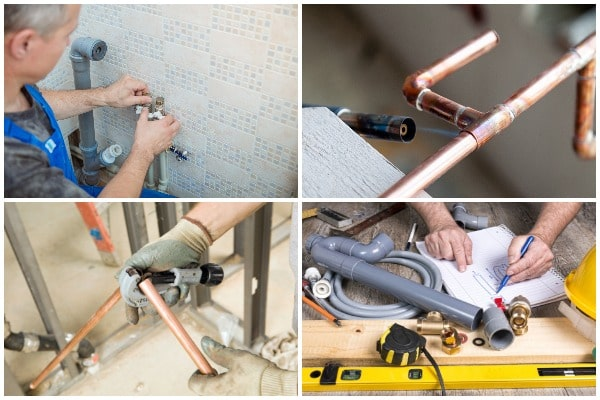 Repiping 101 - What Is It And Does Your House Need It