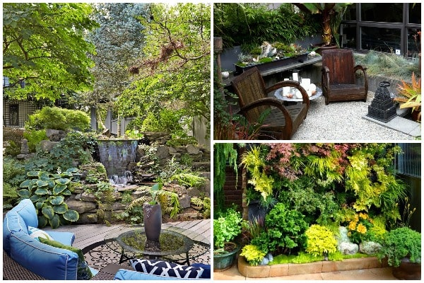 10 Outdoor Landscaping Ideas to Overhaul Your Outdoor Space