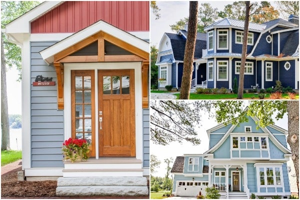 5 Top Benefits of Vinyl Siding Installation for Your Home