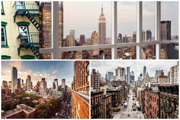 3 Secrets on How to Find an Apartment in NYC