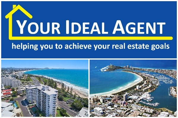 Find A Real Estate Agent In Mooloolaba You Trust In 30 Minutes Flat