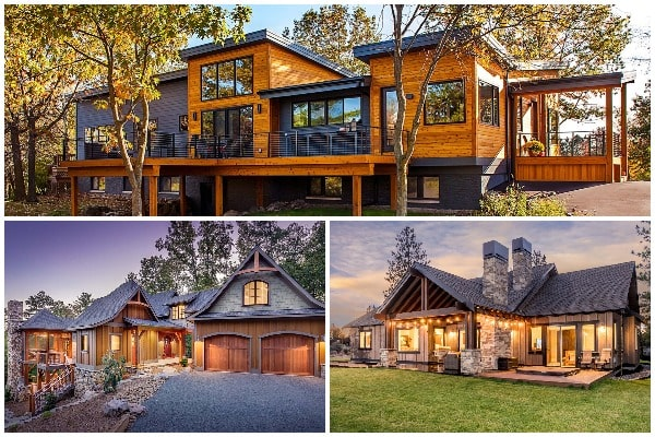 Hiring Custom Home Builders - 4 Ways to Make the Right Choice