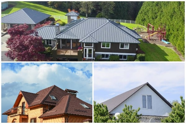 6 Factors to Consider When Choosing Roof Replacement Companies