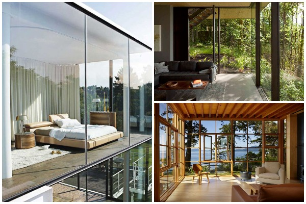 Glass Windows For Home - The Types and Benefits of Installation