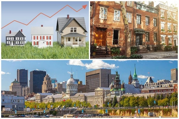 How to Find a Profitable Investment Property
