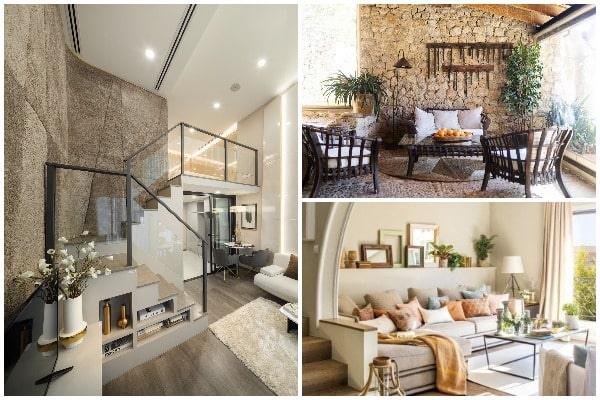 Interior Design Styles for Your Next Transformation