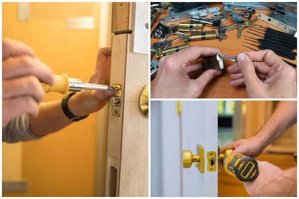 Questions To Ask A Locksmithing Company Before Hiring Their Service