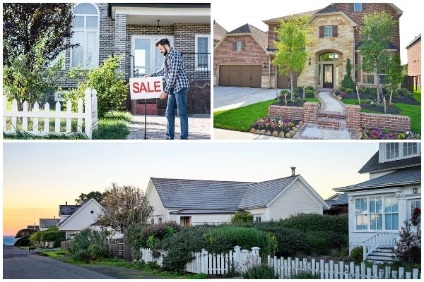 Selling Your House Without a Realtor