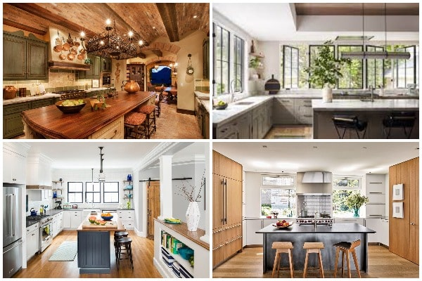 The Ultimate Guide on How to Renovate a Kitchen