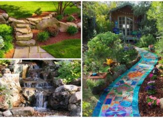 How to Budget for Landscaping Projects