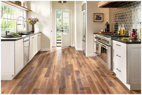 7 Durable Flooring Options for Your Home