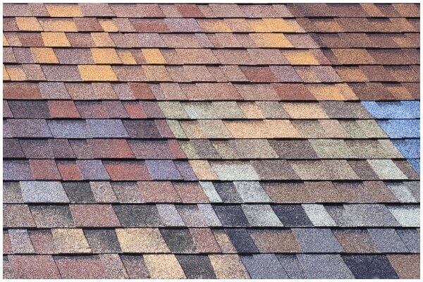 7 Tips for Choosing the Right Roof Shingles Color