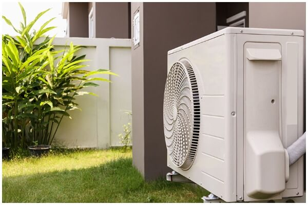 8 Air Conditioner Problems Homeowners Encounter