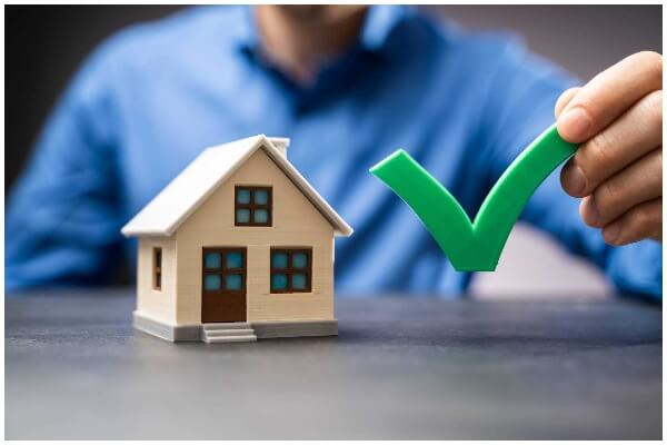 Home Selling Checklist What To Do Before You Sell