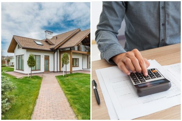 How to Get the Most From Your Investment Property