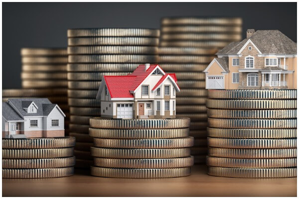 Investing In Real Estate - 5 Factors That Make It More Profitable