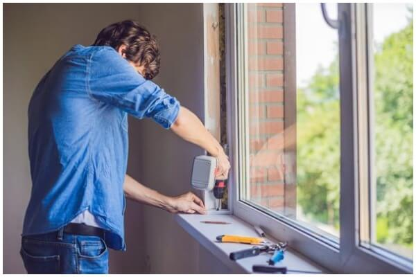 Is DIY Window Replacement Worth the Risk