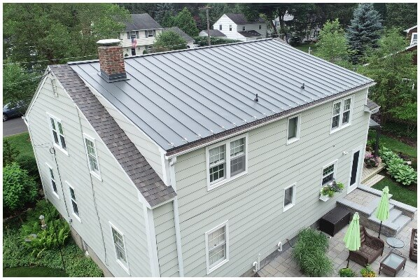 Is It Time for a Roof Upgrade